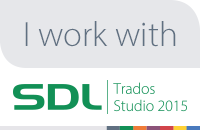 SDL_web_I_work_with_Trados_badge_200x130